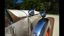 Mercedes-Benz C-Coupe AMG DTM