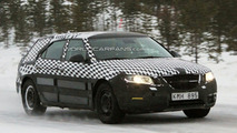 Bidders still optimistic on Saab sale