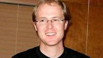Andrew Ingram, Tesal Motors - 19.02.2010