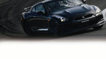 HKS GT570 Package for Nissan GT-R