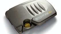 Mégane Renaultsport cDi 175
