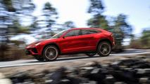 Lamborghini announces Urus production not green-lighted yet