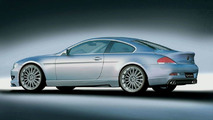 BMW M6 from G-Power