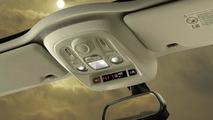 2011 Citroen C4, 1600, 01.06.2010