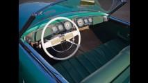Chevrolet Impala Police Vehicle