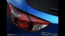Acura RDX Concept