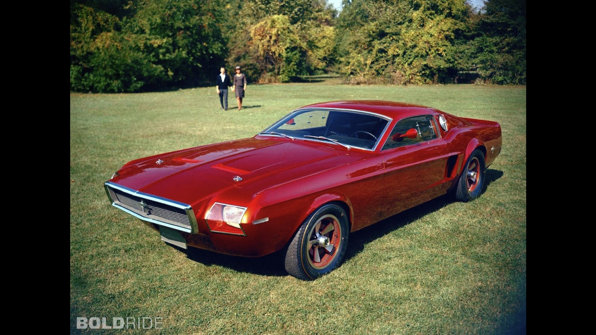 1967 ford mustang mach 1 car autos gallery. Black Bedroom Furniture Sets. Home Design Ideas
