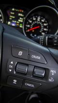 2015 Kia Sedona pricing announced (US)