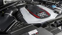 Audi SQ5 by ABT Sportsline 01.8.2013