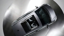 Mercedes A-Class Edition 10