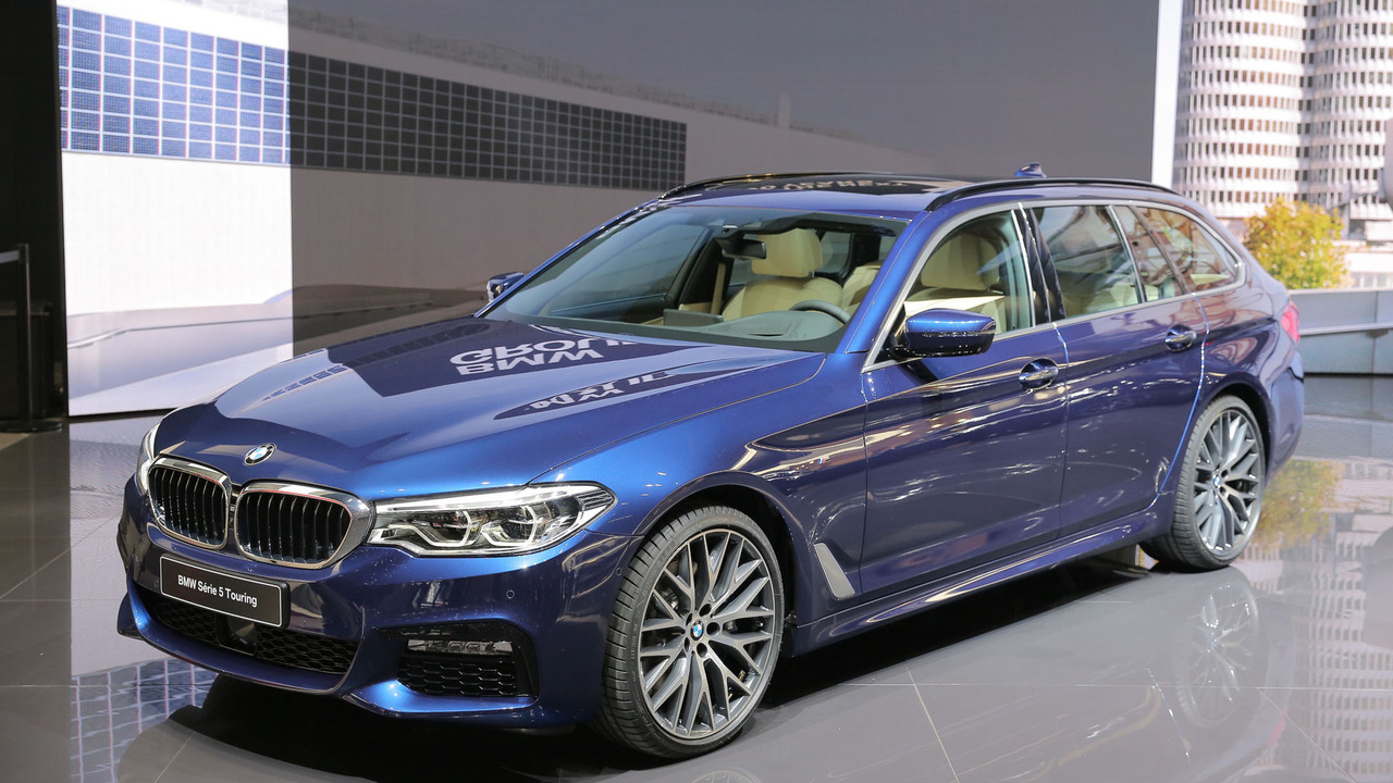 2016 - [BMW] Série 5 Berline & Touring [G30/G31] - Page 28 2017-bmw-5-series-touring-live-in-geneva