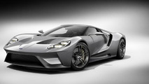 Potential Ford GT buyers might have to apply for the opportunity to purchase the car