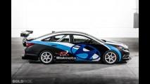 Bisimoto Hyundai Sonata