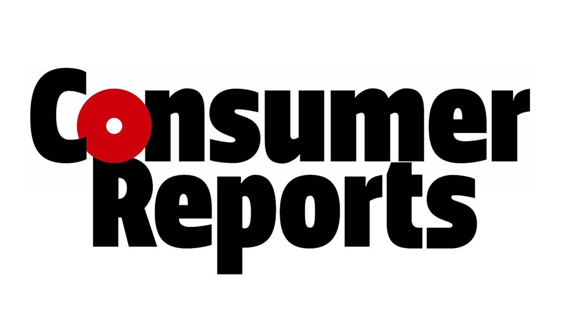 dating.com reviews consumer reports 2016 car shows