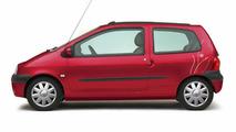 Renault Twingo Collector