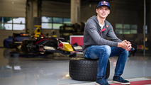 Early debut for teen Verstappen 'really bad' - Salo