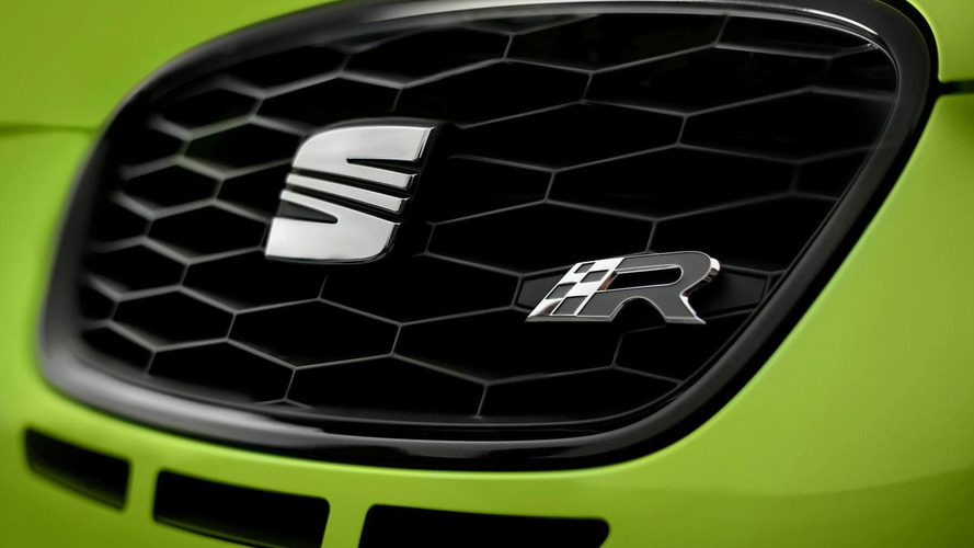 Seat brand enters Last Chance Saloon with new 5yr Plan