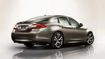 2011 Infiniti M56 luxury performance sedan