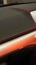 Daihatsu Copen teaser image