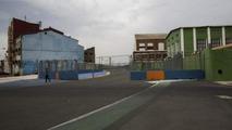 Valencia slams Catalunya over F1 alternation 'word'