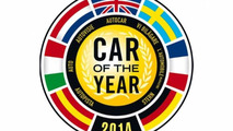 European Car of the Year finalists announced