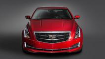 Cadillac's new entry-level sedan will be rear-wheel drive