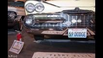 Dodge Royal Lancer