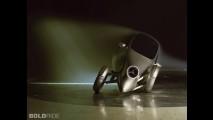 Mercedes-Benz F 300 Concept