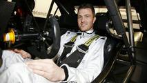 Ralf Schumacher not confirming Toro Rosso talks