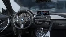 BMW 330e iPerformance