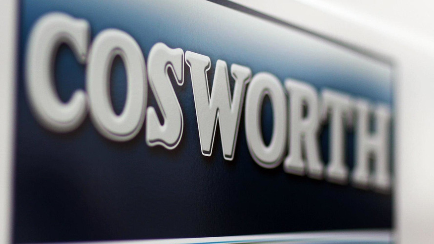 Cosworth leaving F1 - a flurry of F1 announcements on Tuesday morning