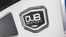Toyota Avalon DUB for SEMA 25.10.2012