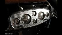 Pontiac Firebird Trans Am 10th Anniversary Special Edition