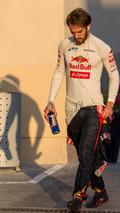 Vergne in talks over Indycar move