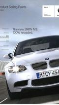 M3 Brochure