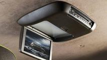 Peugeot Holland & Holland 4007 Concept Car Revealed