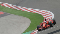 Ferrari and Red Bull teams reject their 2010 F1 entry listing