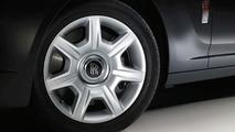 Rolls-Royce RR4 further Details Released