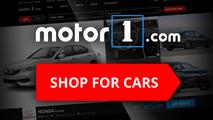 Motor1.com internationalise l'achat de véhicules