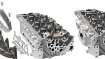 2012 Chevrolet Camaro V6 gets detailed [video]