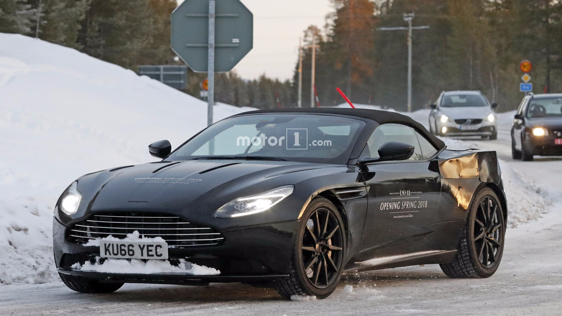 2018-aston​-martin-db​11-volante​-spy-photo