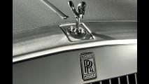 A. Kahn Design Range Rover Westminster Black Label Edition
