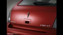 Pontiac Vibe