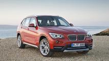 BMW pulling ahead of Audi & Mercedes in global luxury sales race