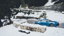 2017 - Alpine A110 Première Édition