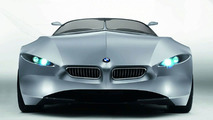 New Video Relased of BMW GINA Concept Car