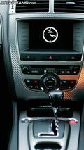 Jaguar XKR / Copyright by James Bearne