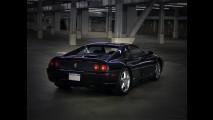 Pontiac Trans Sport Concept
