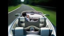 Renault Nepta Concept