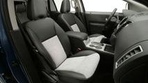 Ford Edge Sport